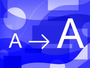 change-font-size