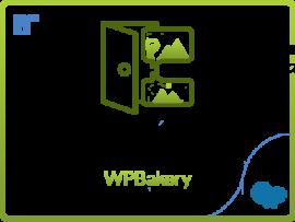 Category-Image-wpbakery