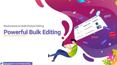 woocommerce bulk product editing bulk editing video tutorial