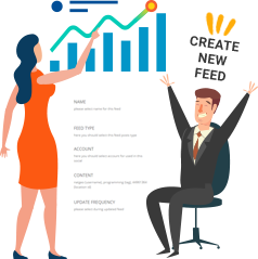 boost site conversion rate
