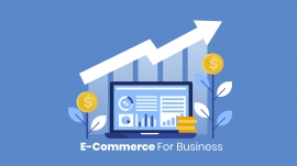 ecommerce-for-business