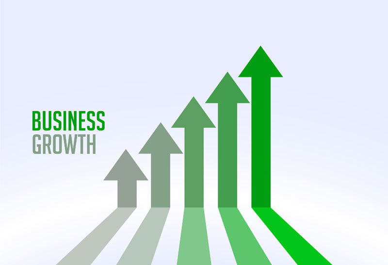 increase profit of your business