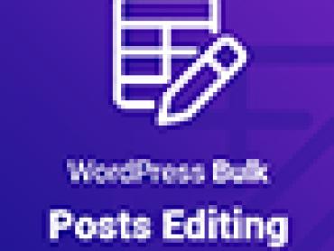 icon-postss