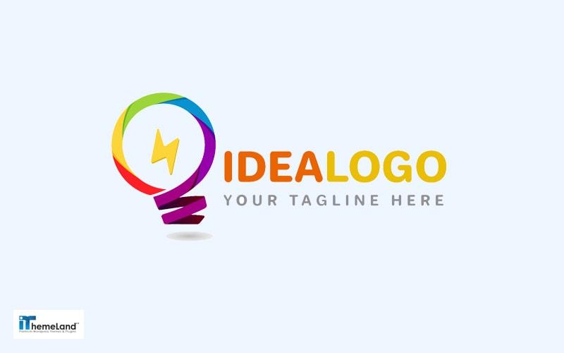 impressive logo for e-commerce marketing