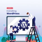 Step 1: Download and Install WordPress