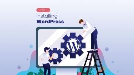 step1-installing-wordpress