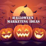 Halloween marketing ideas to boost up sales on WordPress site