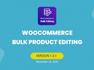 woocommerce-bulk-product-editing-v1-3-1