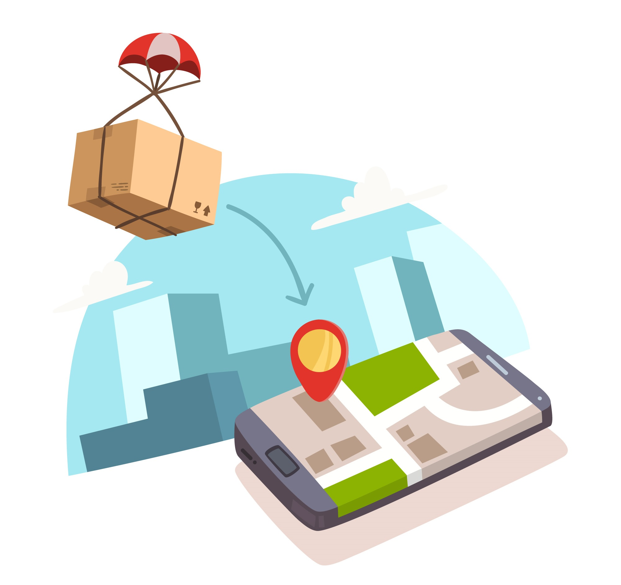 EDIT BILLING AND SHIPPING DETAILS