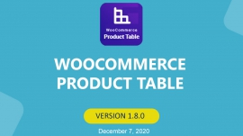 woocommerce-product-table-v1-8-0
