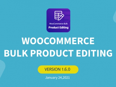 woocommerce-bulk-product-editing-v1-6-0
