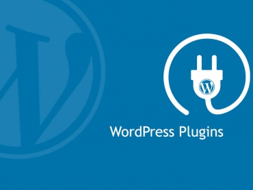 how-to-add-wordpress-plugin