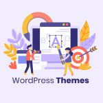 How to Install WordPress theme? 12 best free and premium WordPressthemes