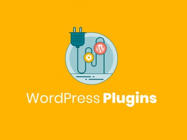 what-is-wordpress-plugins