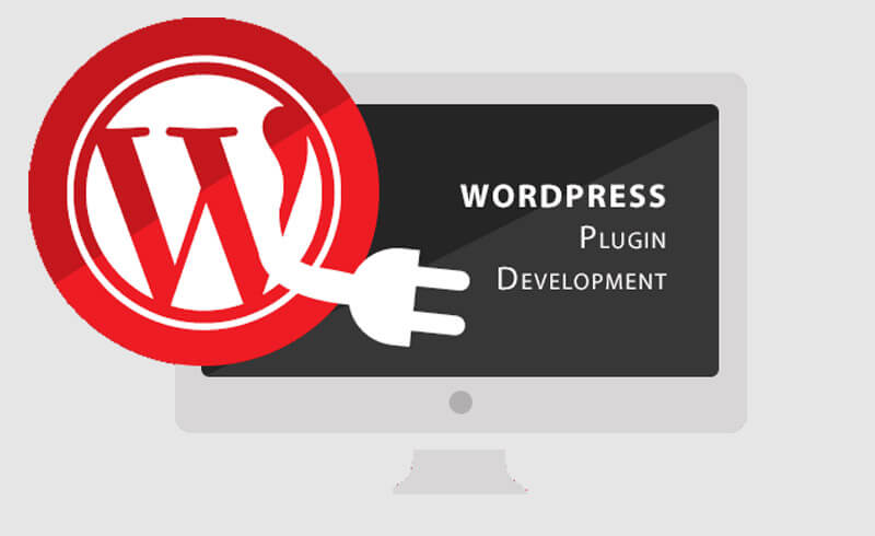 finding and installing WordPress plugin is an easy work