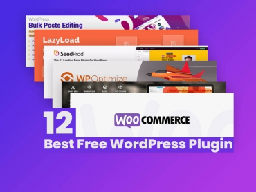 06-best-free-wordpress-plugins
