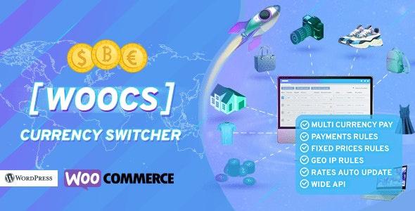 woocommerce-bulk-product-editing-woocs