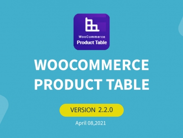 woocommerce-product-table-v2-2-0