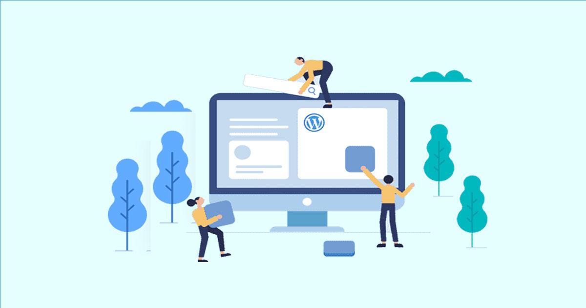 How to customize your WordPress plugins?