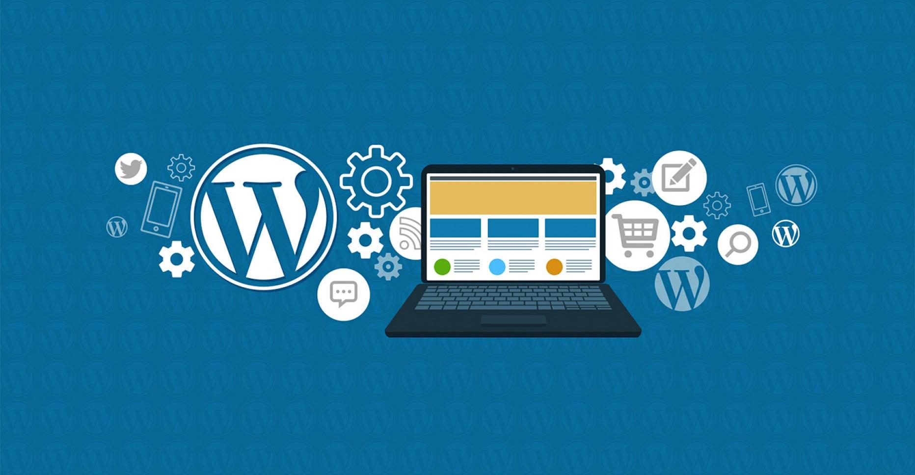 wordpress plugin customization conclusion