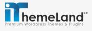 ithemeland: Premium WooCommerce and WordPress Plugins