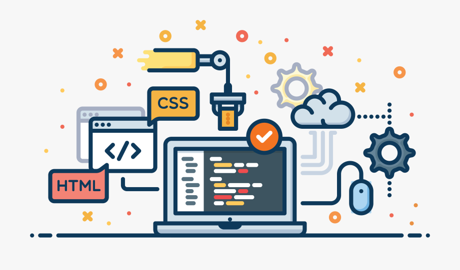Minify HTML and CSS codes
