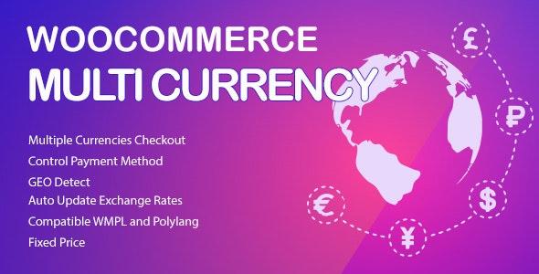 woocommerce-bulk-product-editing-multi-currency
