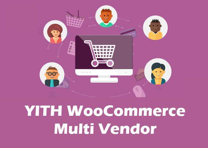 woocommerce-bulk-product-editing-yith-multivendor