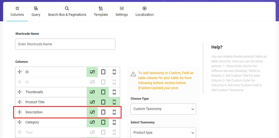 woocommerce-product-table-add-column