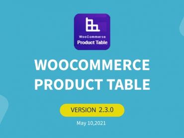woocommerce-product-table-v2-3-0