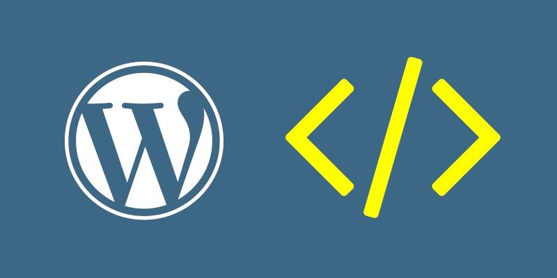 Use custom wordpress hooks