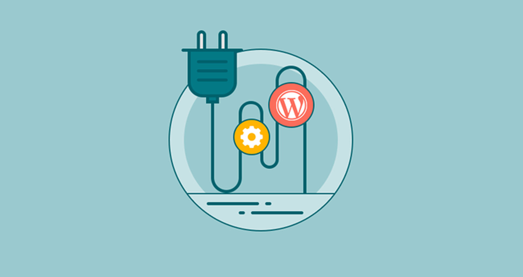 How to choose a plugin for WordPress?