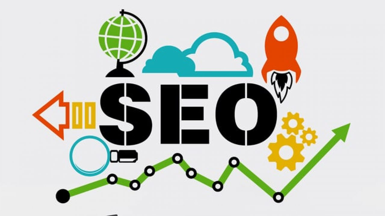 speed of your webpage loading affects the SEO ranking