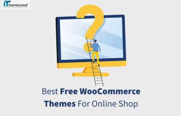 Best Free Woocommerce Themes (Ultimate List)