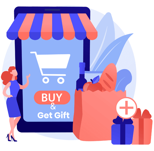 apply-gift-for-products