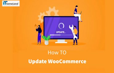 How to update WooCommerce?