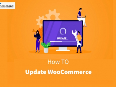 how-to-Update-woocommerce