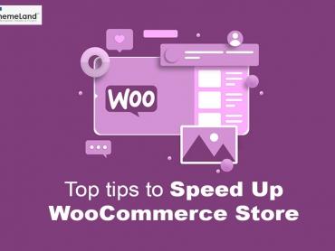 top-tips-to-speedUp-wommerce