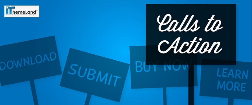 Add Clear Call to Action to increase WooCommerce sales