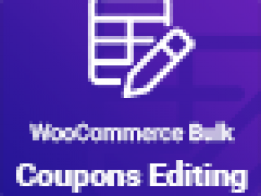 icon-couponss