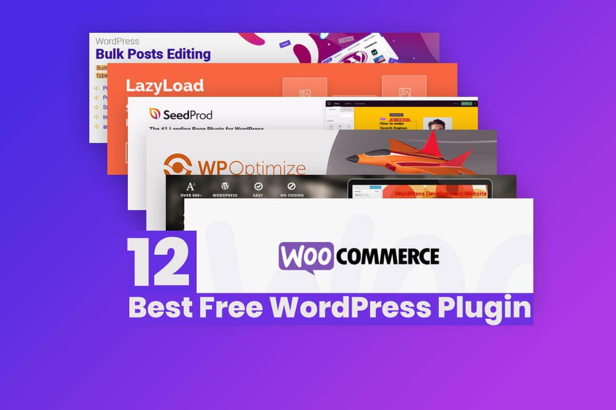 06-best-free-wordpress-plugins