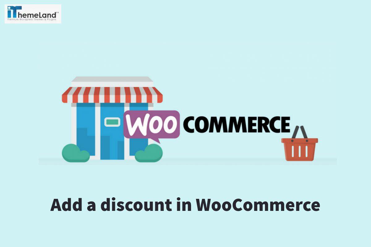 add-a-discount-in-WooCommerce
