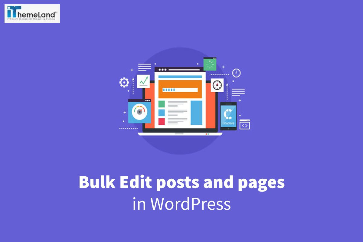 bulk-edit-posts-and-pages-in-wp