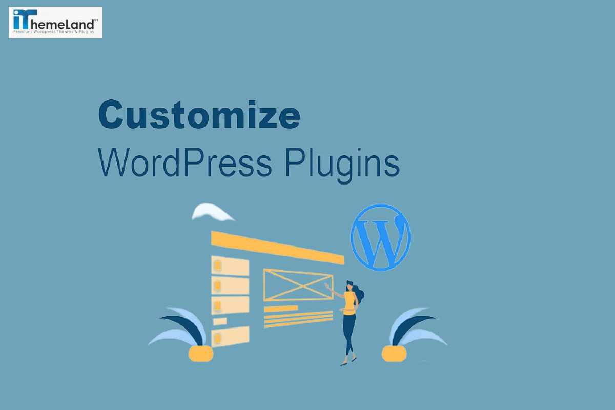 customize-wordpres-plugins