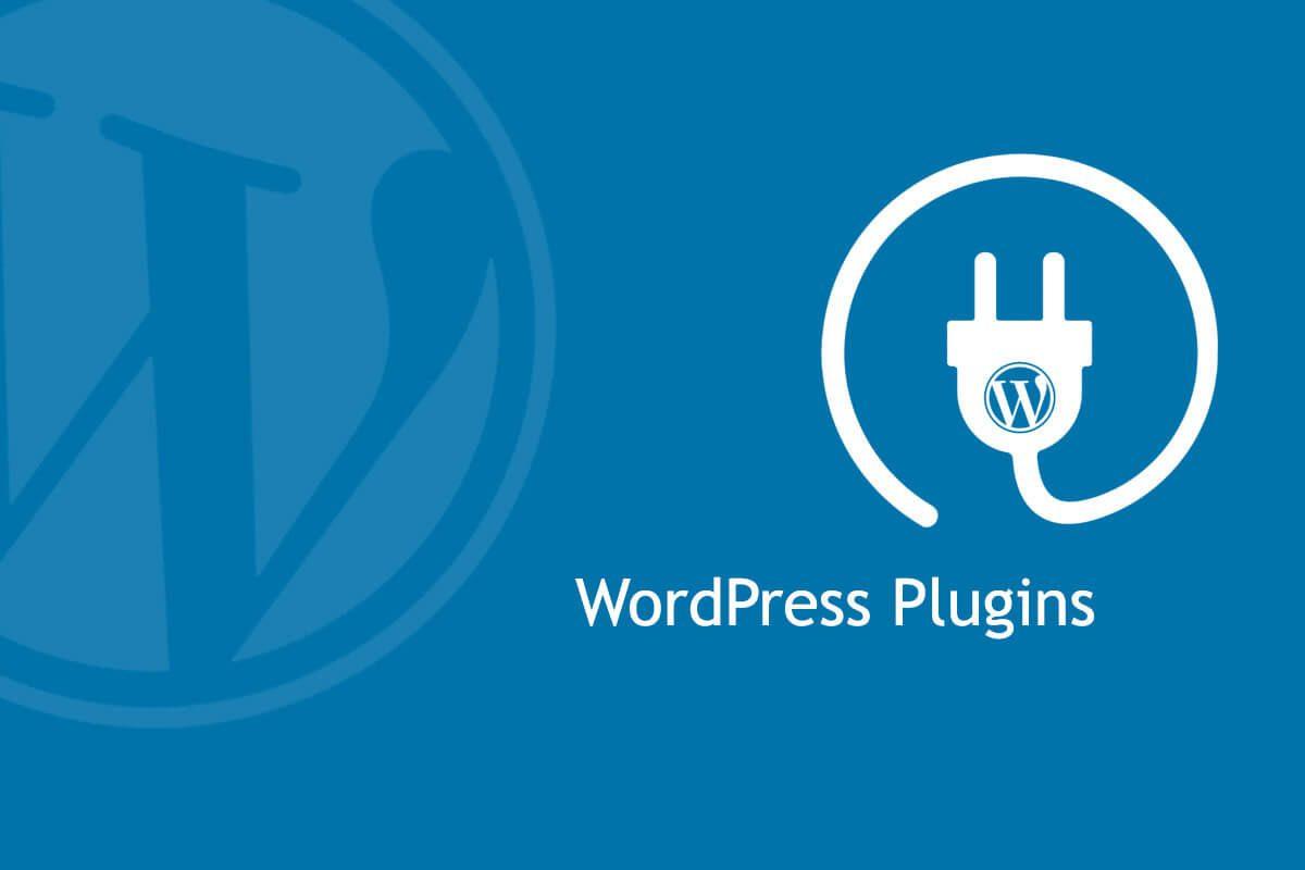 how-to-add-wordpress-plugin
