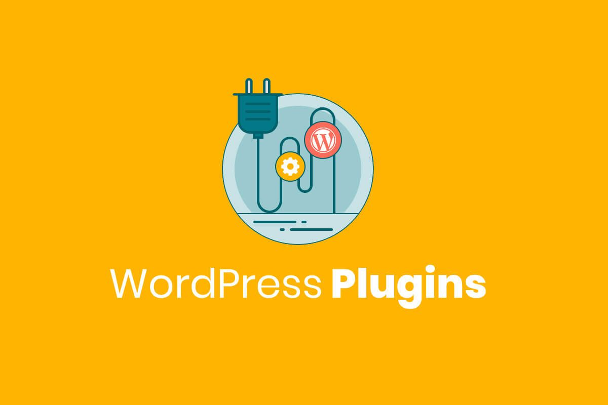 what-is-wordpress-plugins
