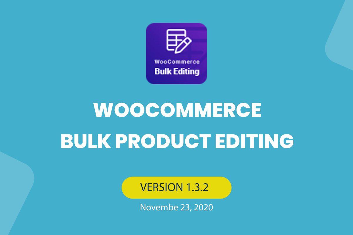 woocommerce-bulk-product-editing-v1-3-2