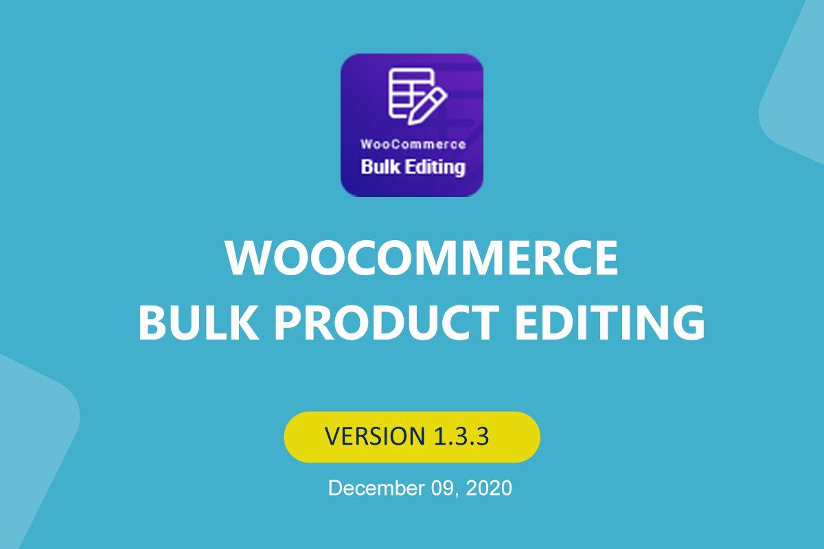 woocommerce-bulk-product-editing-v1-3-3