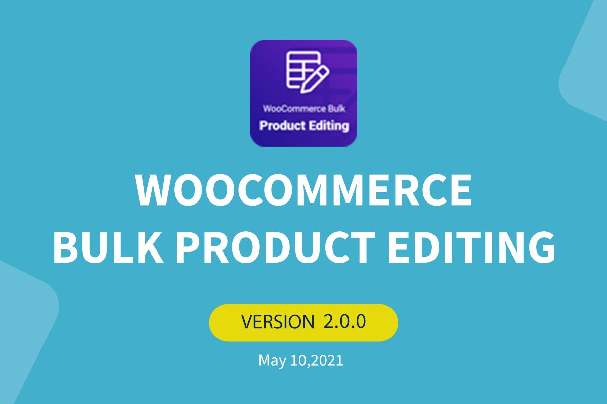 woocommerce-bulk-product-editing-v2-0-0