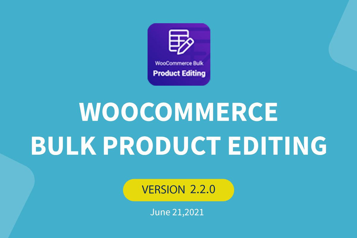 woocommerce-bulk-product-editing-v2-2-0